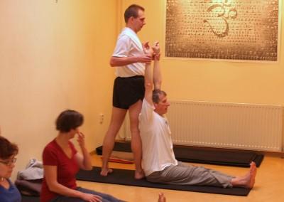 yogajet-078