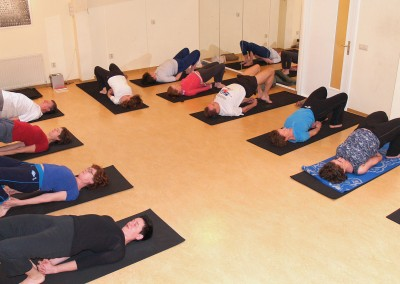 yogajet-089
