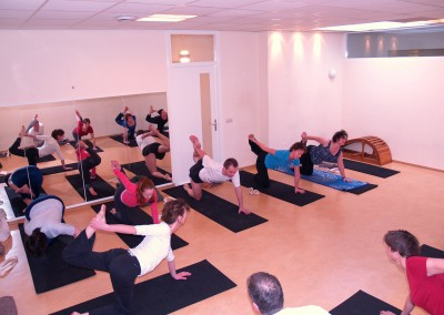 yogajet-106